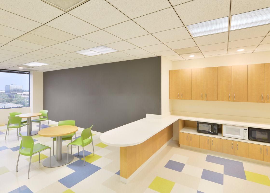 Call center university of california irvine medical center - Interior design universities in california ...