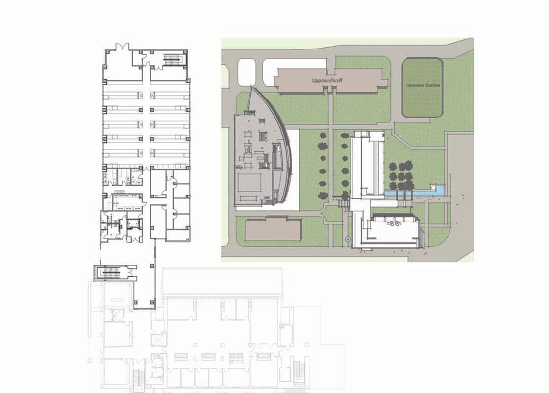 Gonda-Plan-and-Site-Plan_01