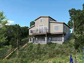 Chang-Residence-home