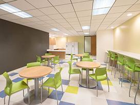 Medical-Call-Center-interior-design