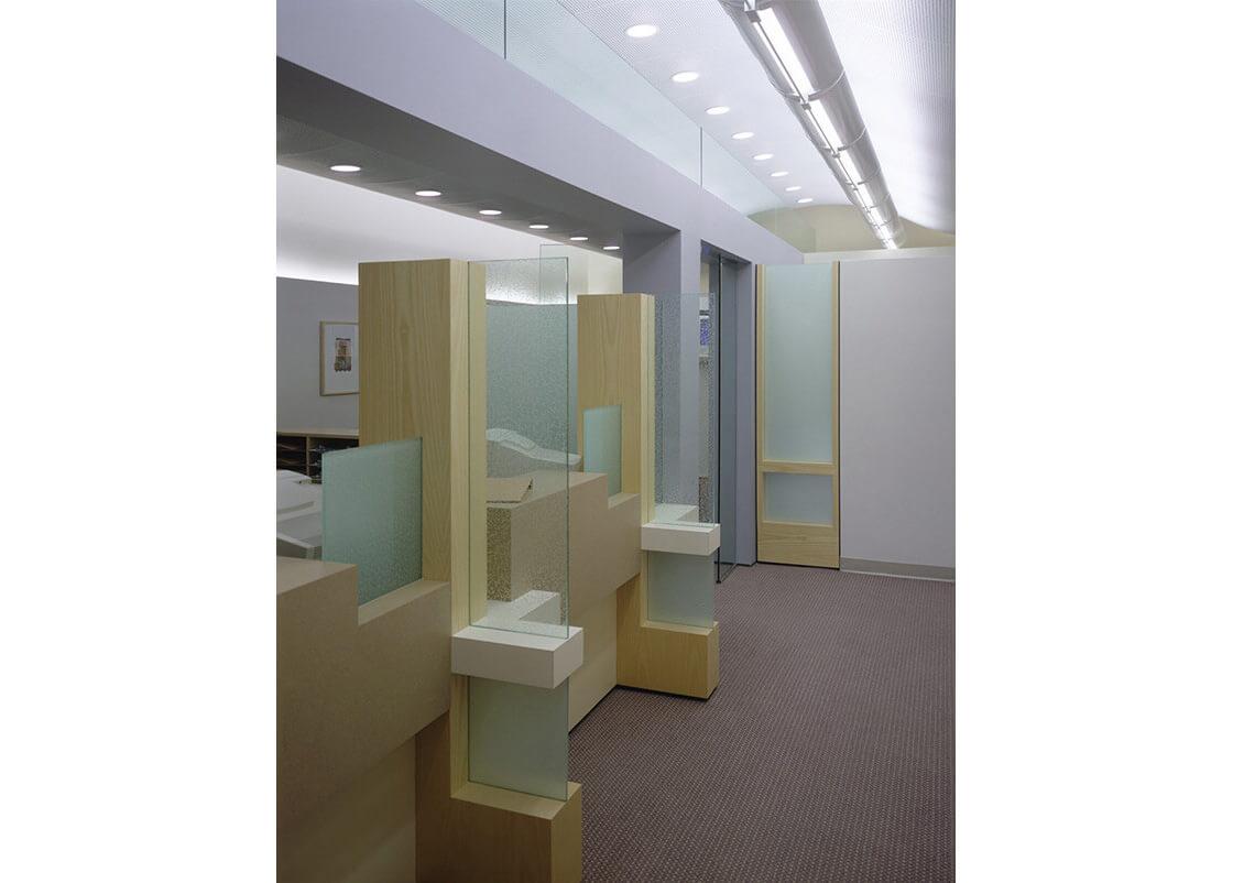 checkout-room-medical-center-design