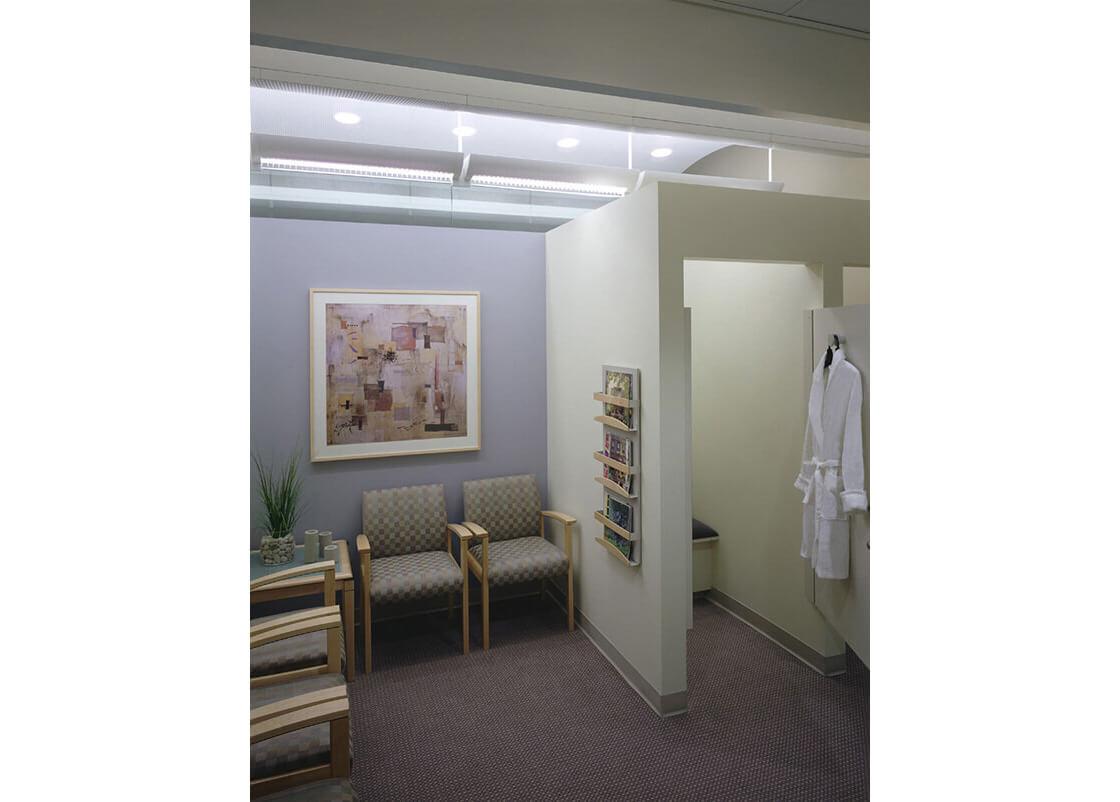 gown-room-interior-design