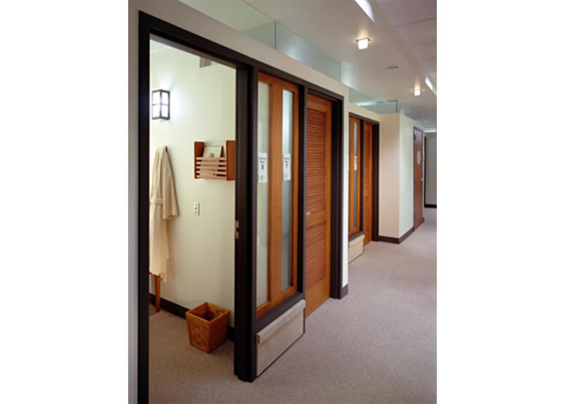 hospital-interior-design-development