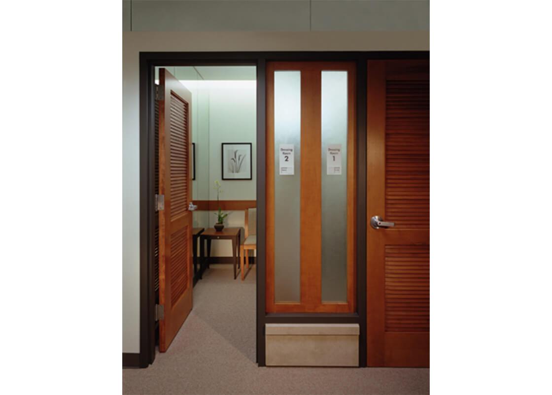 medical-center-interior-design-space