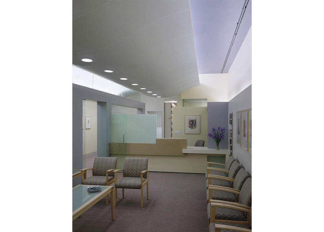 waiting-room-design