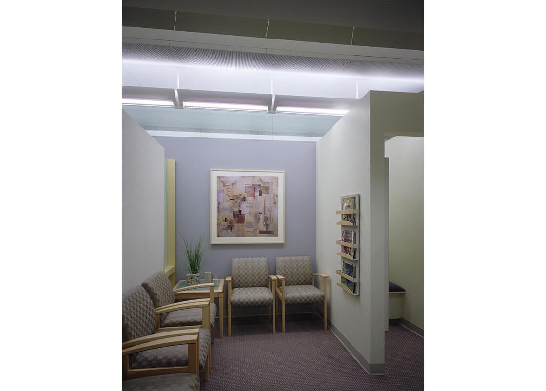 waiting-room-medical-design