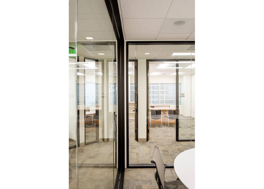 Conference-Room-interior-design