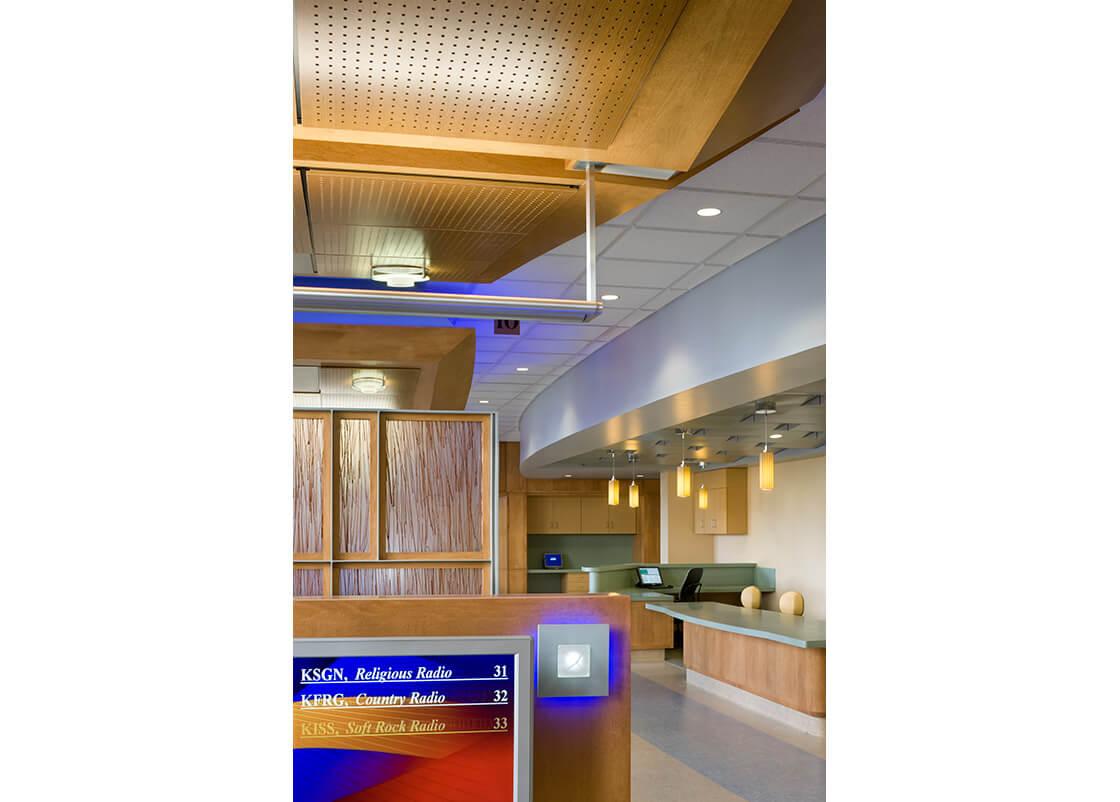 cancer-center-interior-designing-lobby