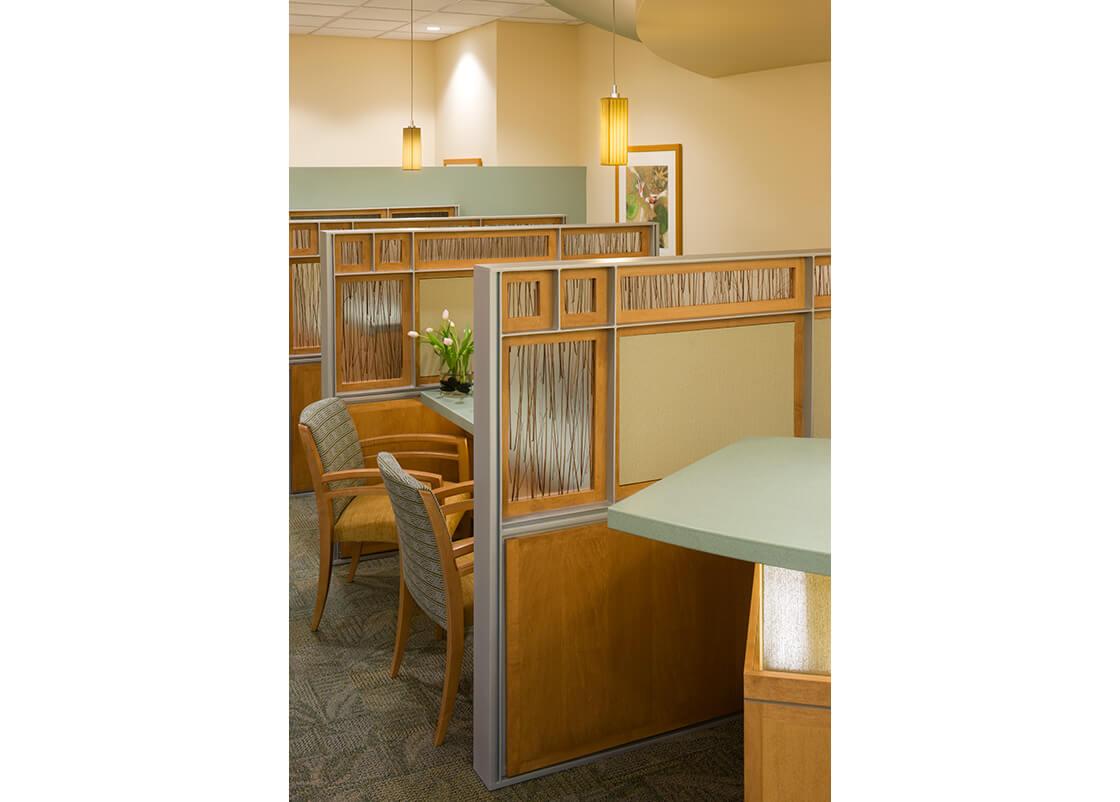 cancer-center-office-interior-design