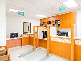 health-center-arroyo-vista-family-health-center