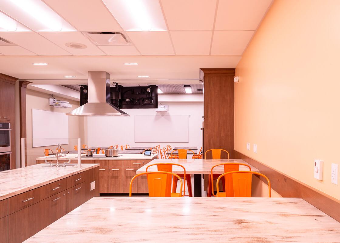 interior-design-kitchen-university-california