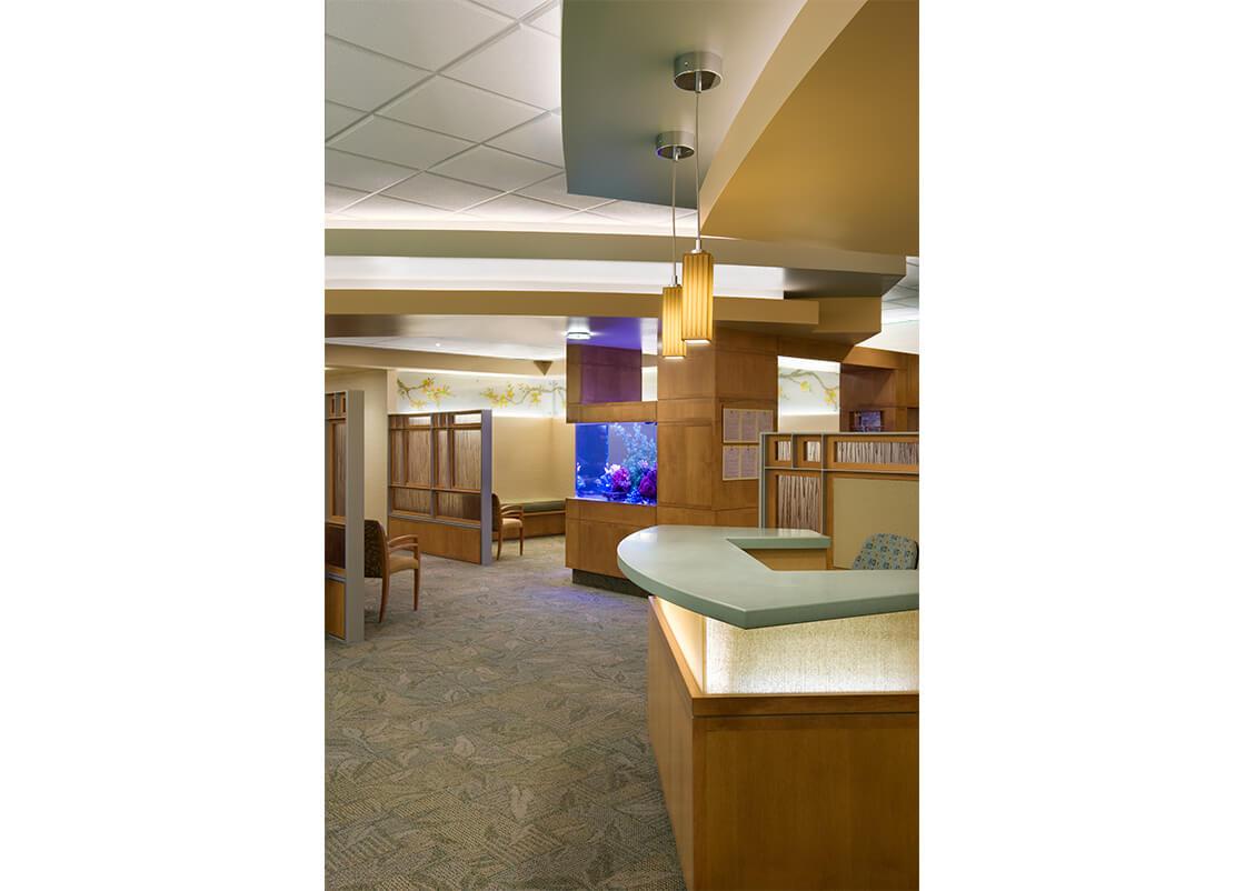 interior-planning-lobby-design