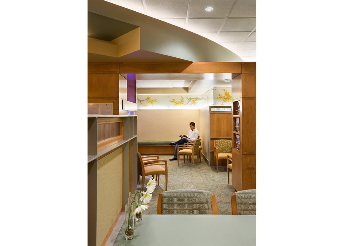 loma-linda-cancer-center-interior-design
