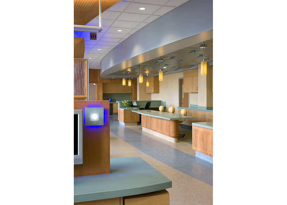 loma-linda-cancer-center-lobby-design