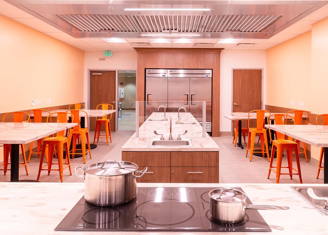 medical-center-kitchen-design-interior