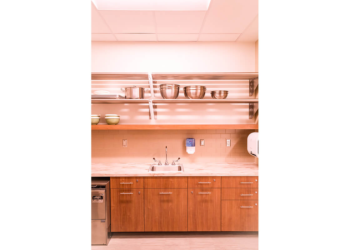 medical-center-kitchen-design