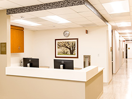 medical-clinic-front-desk-university-california