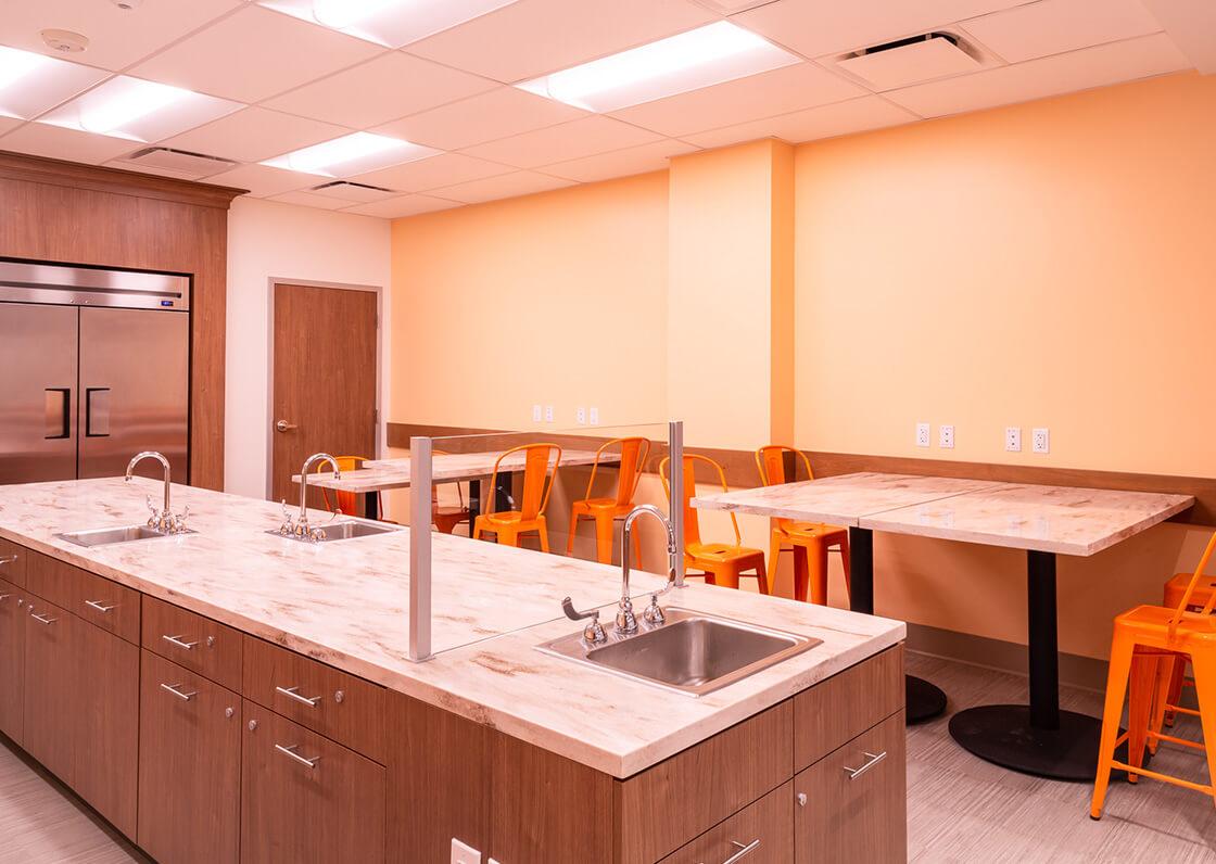 medical-kitchen-interior
