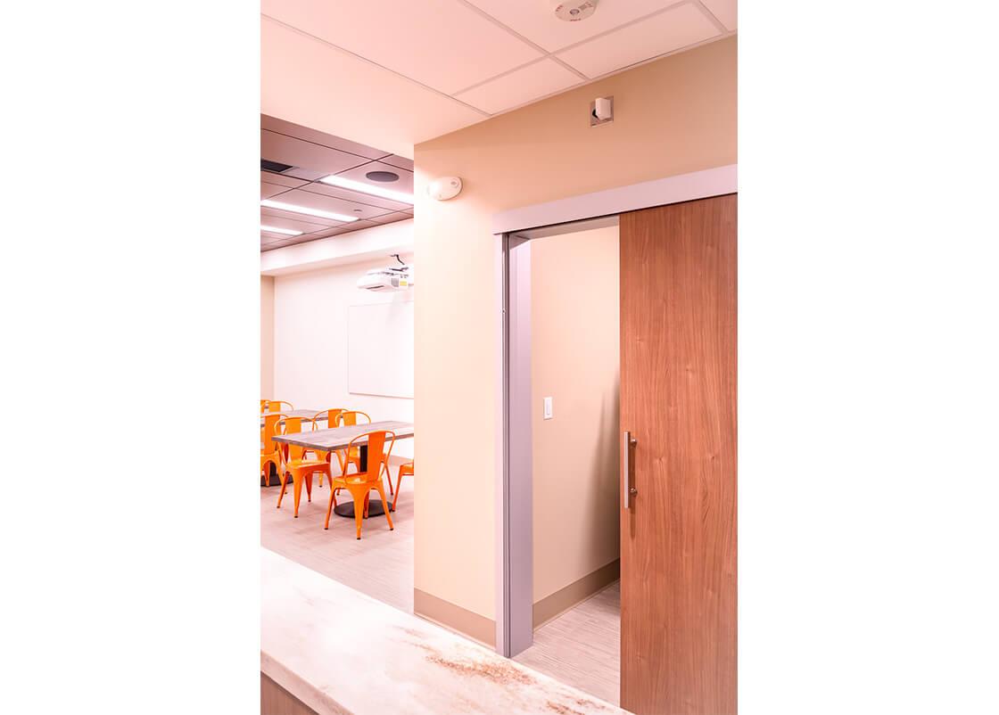 medical-kitchen-uci-interior-design