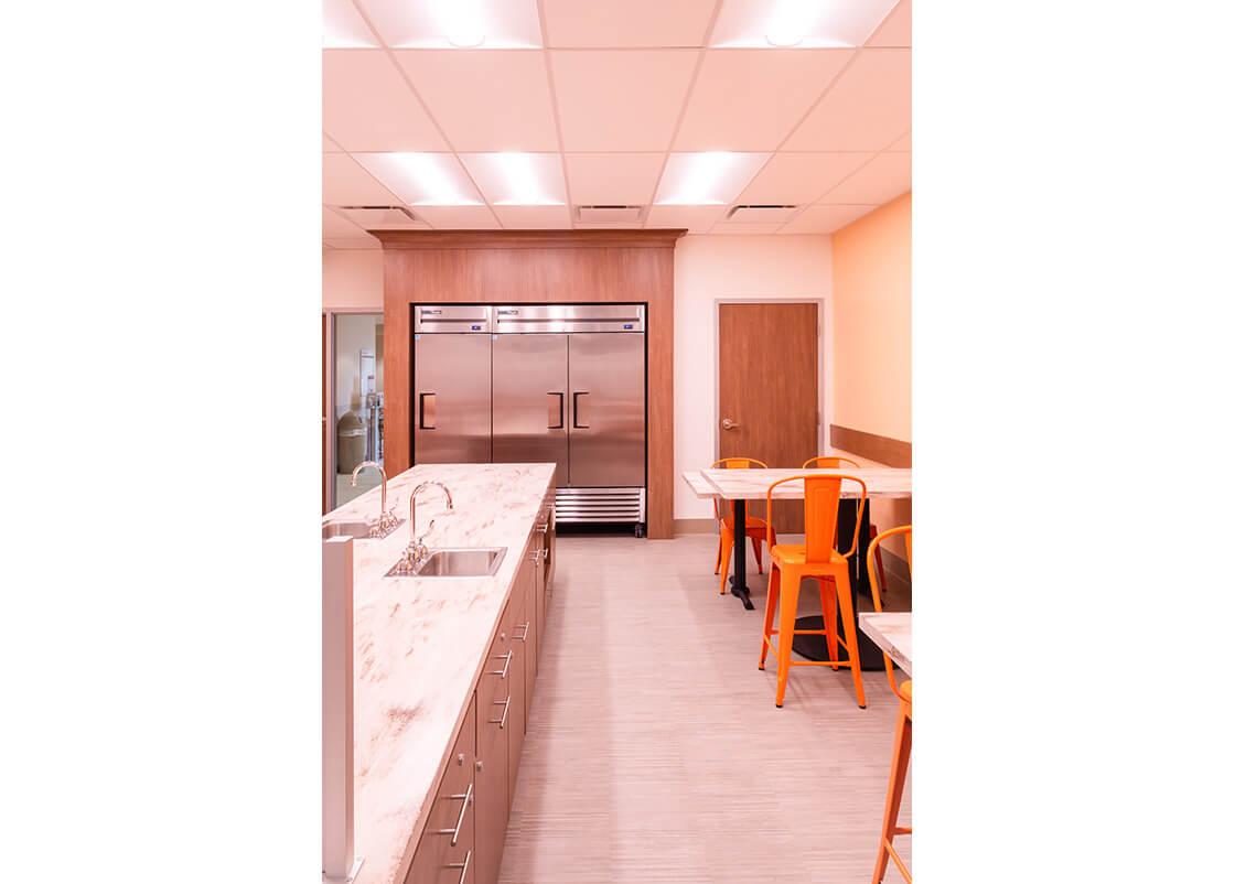 uci-medical-kitchen-interior-designing
