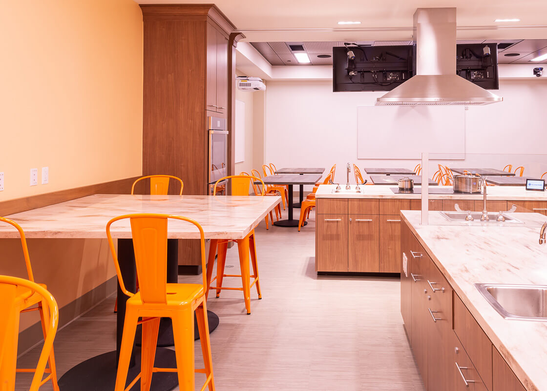uic-kitchen-medical-center-design