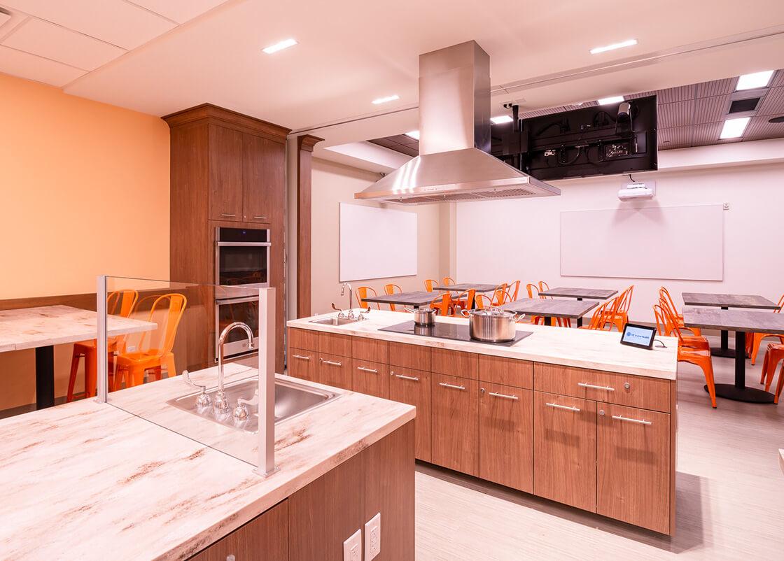 university-california-irvine-kitchen-design